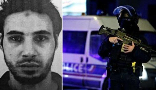 Γαλλία: Καλούν τους πολίτες να βοηθήσουν για να βρεθεί ο μακελάρης του Στρασβούργου