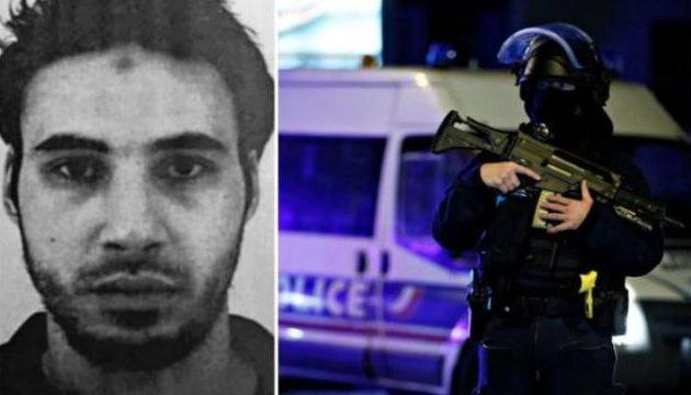 Εφιάλτης στο Στρασβούργο: Ο δράστης φώναζε «Αλάχου Άκμπαρ» κατά την ανταλλαγή πυρών