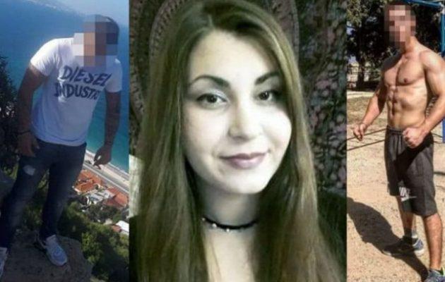 Νέες αποκαλύψεις: Και τρίτο άτομο στη δολοφονία της φοιτήτριας στη Ρόδο; (βίντεο)