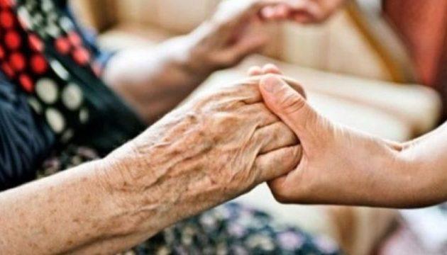 Κατατέθηκε η τροπολογία στη Βουλή για το πρόγραμμα «Βοήθεια στο Σπίτι»