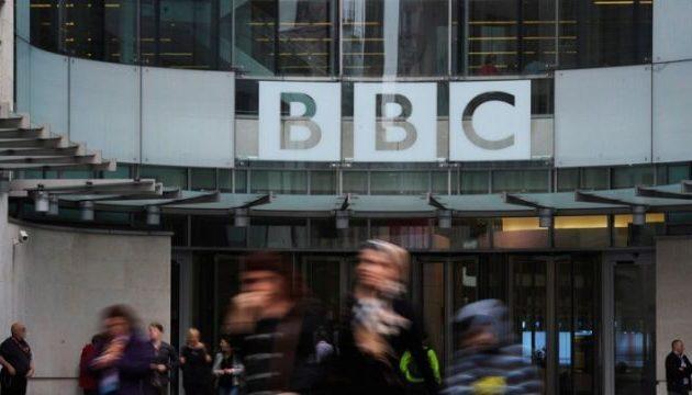 Ρωσία: Γιατί ξεκινάμε έλεγχο για το BBC