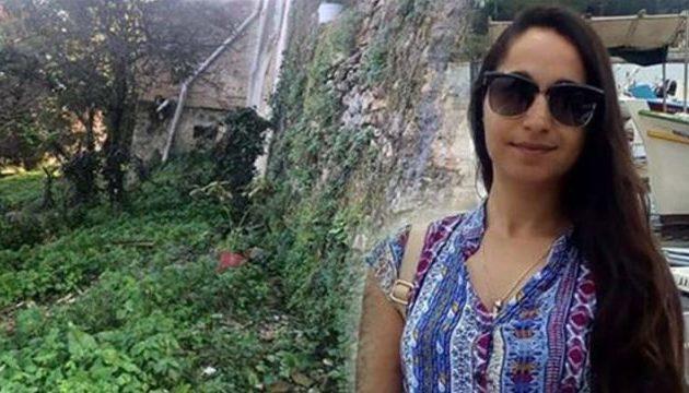 «Έτσι σκότωσα την κόρη μου» – Ανατριχιαστικές αποκαλύψεις από τον παιδοκτόνο της Κέρκυρας