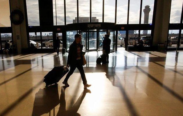 Κορωνοϊός & Τουρισμός: Διπλωματικός «πυρετός» για το άνοιγμα των συνόρων