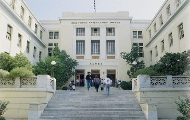 Σε δίκη ο φοιτητής που συνελήφθη μέσα στο σπίτι του – Γιατί κατηγορείται