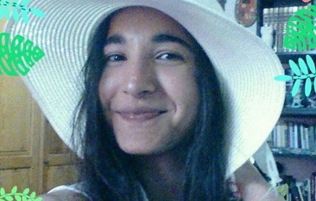 «Κρεμάστε με στην πλατεία για την ψυχή της κόρης μου» ζητά ο παιδοκτόνος της Κέρκυρας