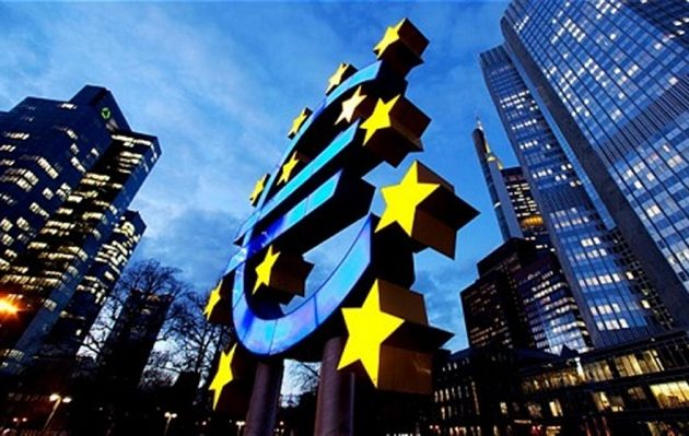 Citigroup: Μπορεί η Ευρωζώνη να γίνει «νησί»;
