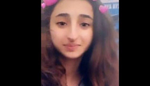 Πώς 13χρονη Τουρκάλα έμπλεξε με τη «Μπλε Φάλαινα» και έφθασε στην αυτοκτονία