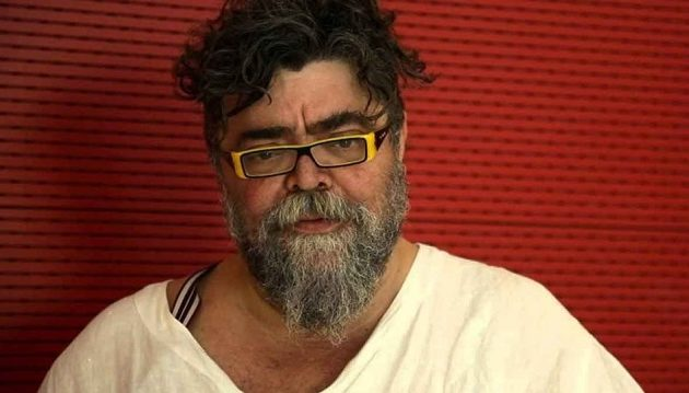 Κραουνάκης: Τον θέλετε όλες, λούγκρες, τον ψηλό τον Κρητίκαρο Πολάκη (βίντεο)