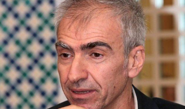Ο Μαραντζίδης εξηγεί γιατί η Συμφωνία των Πρεσπών είναι «πολύ καλή συμφωνία»