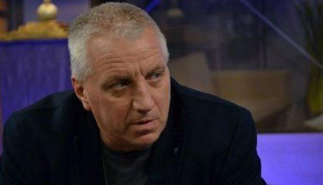 Βούλγαρος Αναλυτής: Οι Έλληνες δέσμευσαν τα Σκόπια χειροπόδαρα – Μακεδονία ονομάζεται μόνο η επαρχία τους