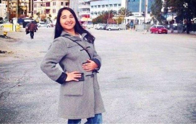 Τροπή-σοκ στη δολοφονία της 29χρονης στην Κέρκυρα: Υπόνοιες για σεξουαλικό έγκλημα από τον παιδοκτόνο
