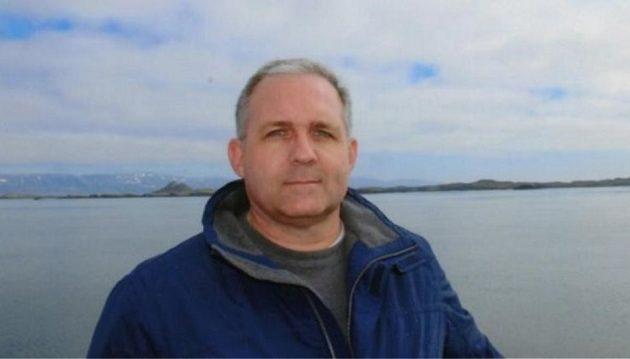 Σε δίκη ο Αμερικανός Πολ Γουίλαν που συνελήφθη στη Μόσχα για κατασκοπεία