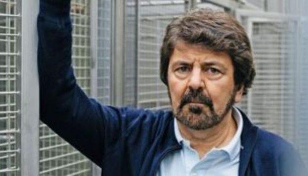 Δικαίωση: Ο Έλληνας επιστήμονας Ν. Λογοθέτης επιστρέφει πλήρως στα καθήκοντά του στη Γερμανία