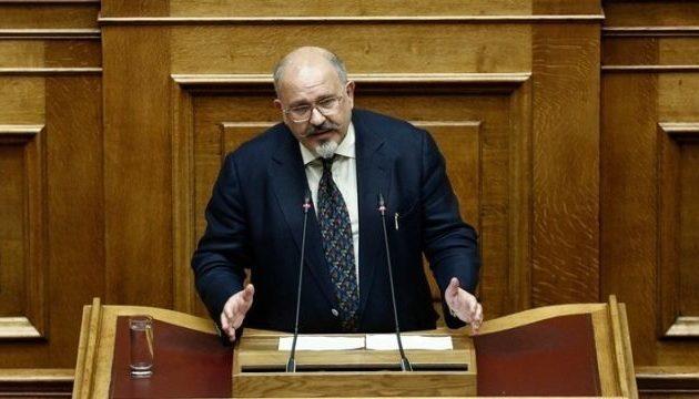 Αποχώρησε η ΝΔ από τη συζήτηση για τα αντισταθμιστικά – Ξυδάκης: «Πολιτικός πανικός»