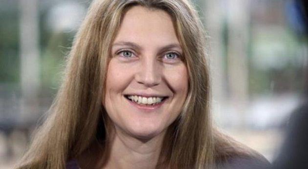 Ελληνίδα ερευνήτρια ανακάλυψε τα γονίδια της οστεοαρθρίτιδας