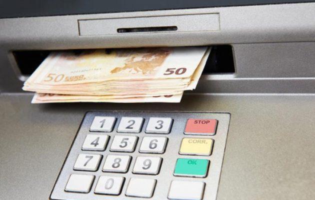 Οι τράπεζες θέλουν να μπλοκάρουν την πλήρη άρση των Capital Controls