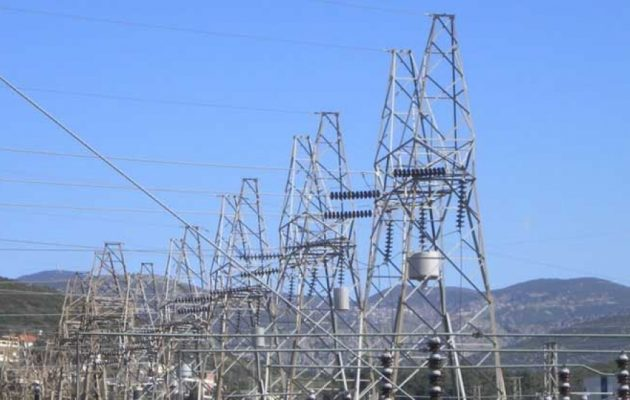 Ηλεκτρική «ανάσα» για εκατομμύρια καταναλωτές – Σταθερά τα τιμολόγια ρεύματος