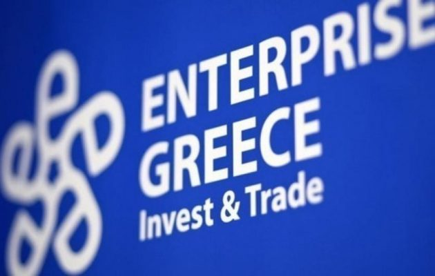 DW: Η Ελλάδα έχει εξελιχθεί σε αγαπημένο προορισμό για ξένες επενδύσεις