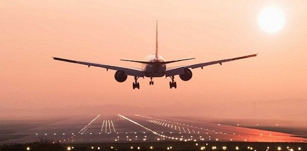 Oι αεροπορικές εταιρίες δεν πρόκειται να ανακάμψουν πριν το 2024