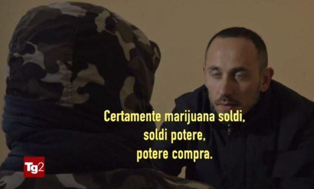Μαφιόζος: «Στην Αλβανία αγοράστηκαν οι εκλογές με χρήματα από ναρκωτικά»