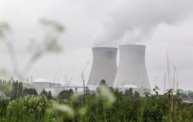 Η Ισπανία ανακοίνωσε ότι θα κλείσει και τους επτά πυρηνικούς σταθμούς – Το χρονοδιάγραμμα