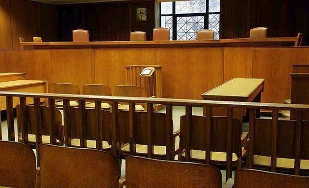 Δικαστήριο άλλαξε το φύλο σε τρανσέξουαλ πρόσφυγα