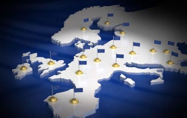 «H EE εγκαταλείπει τα Βαλκάνια στην τύχη τους»