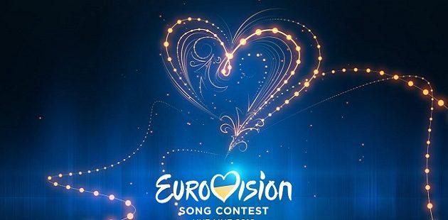Έσκασε «βόμβα»: Ποια χώρα αποσύρεται από τον φετινό διαγωνισμό της Eurovision