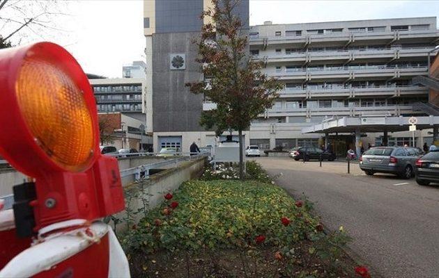 Σάλος στη Γερμανία: Πλαστά διπλώματα στα νοσοκομεία – Πτυχίο με 1.250 ευρώ