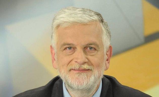 Ο Γιάννης Λοβέρδος ζητά πολιτική αποσταθεροποίηση της πατρίδας μας