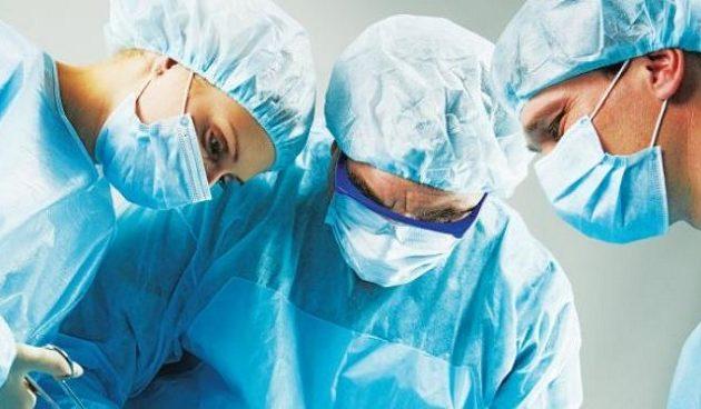 Πέθανε 51χρονος από καρδιά γιατί ανεμβολίαστος καρδιολόγος ήταν σε αναστολή