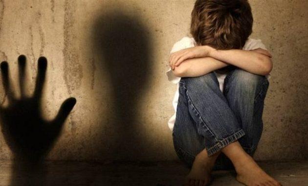 40χρονος φορέας του AIDS κατηγορείται για βιασμό ανηλίκου στη Ρόδο