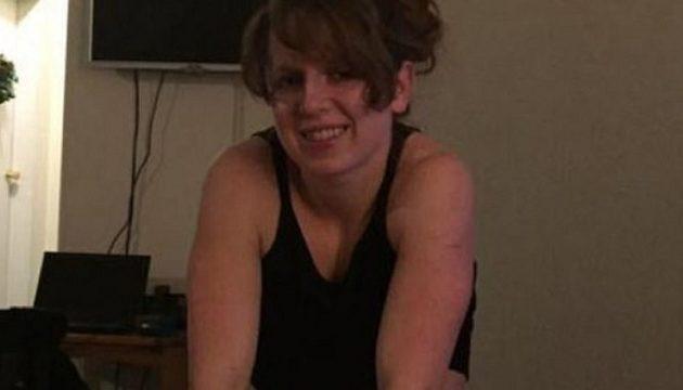 30χρονη καθηγήτρια πιάστηκε «καβάλα» με 15χρονο- Την έκανε «τσακωτή» ο άντρας της