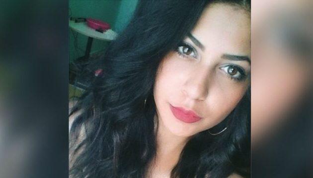 Υπόθεση Κοεμτζή: Έφοδος της αστυνομίας στα σπίτια δύο φίλων της νεκρής φοιτήτριας
