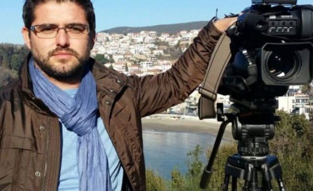 Στην Αλβανία το Top Channel με τον Μέμα διασπείρει μίσος για την Ελλάδα