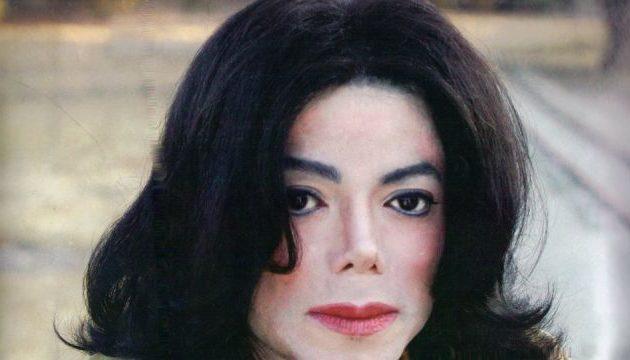 Πρώην υπηρέτρια του Μάικλ Τζάκσον «σπάει» τη σιωπή της: «Ήταν πράγματι παιδόφιλος»