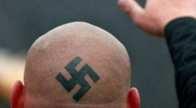 Η ακροδεξιά τρομοκρατία κερδίζει οπαδούς στη Γερμανία