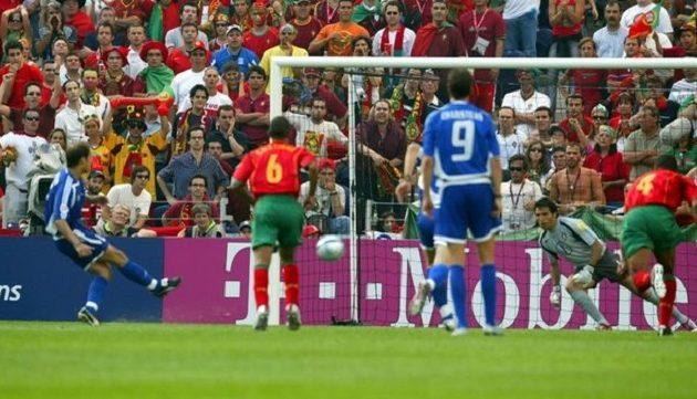 Τζιχαντιστές σχεδίαζαν χτύπημα σε αγώνα της Εθνικής Ελλάδος