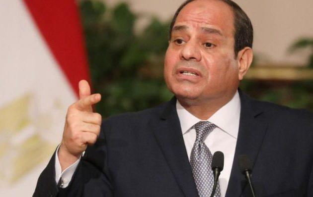 Δημοψήφισμα στην Αίγυπτο με στόχο την εδραίωση του κοσμικού κράτους
