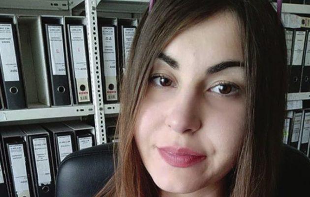 Οι ευτυχισμένες στιγμές της Τοπαλούδη λίγο πριν την δολοφονήσουν (βίντεο)