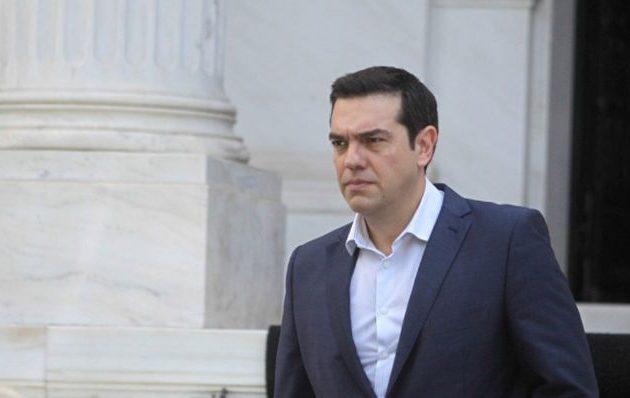 Έκτακτη σύσκεψη ΚΥΣΕΑ: Οι Έλληνες να μην ανησυχούν – Είμαστε ισχυρότεροι από ποτέ