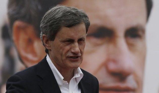 Έξι χρόνια φυλάκιση σε πρώην δήμαρχο για διαφθορά και παράνομη χρηματοδότηση