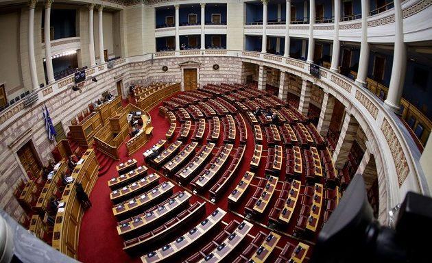 Ποιος είναι ο πιο φτωχός πολιτικός αρχηγός στην Ελλάδα