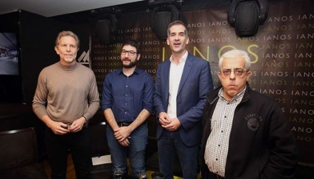 Το πρώτο «ντιμπέιτ» για το δήμο της Αθήνας – Τι είπαν οι υποψήφιοι δήμαρχοι