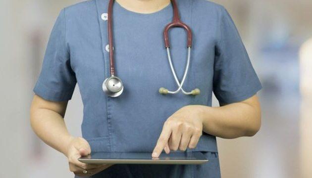 Δείτε όλες τις αλλαγές που έρχονται στο σύστημα Υγείας – Καταργείται το ΚΕΕΛΠΝΟ
