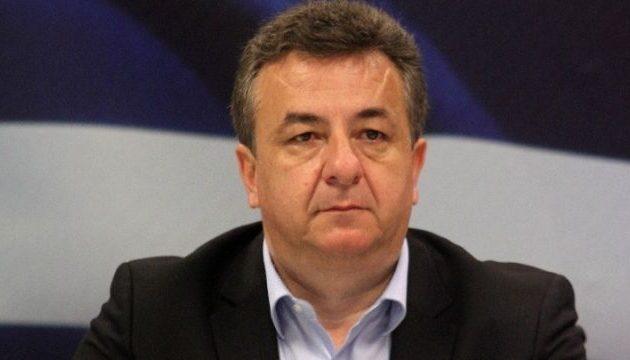 Αρναουτάκης: Θα ξεπεράσουν τα 100 εκατ. οι ζημιές της θεομηνίας στην Κρήτη