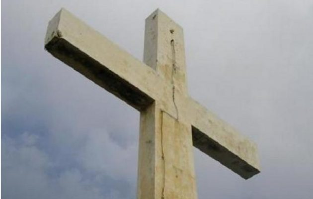 Πόσα τεμάχια από τον Τίμιο Σταυρό του Χριστού σώζονται σήμερα
