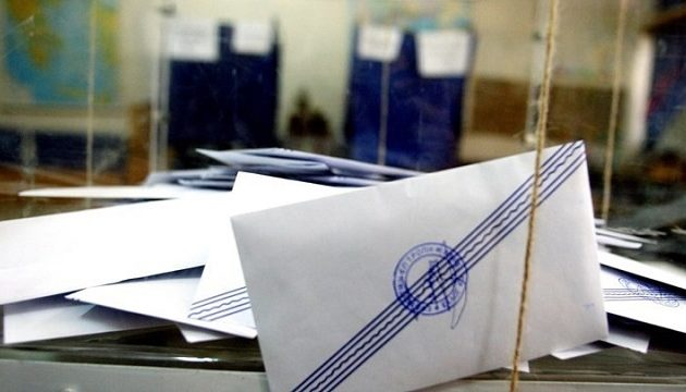 Δημοσκόπηση: Το 80% των Ελλήνων λέει «όχι» σε πρόωρες εκλογές