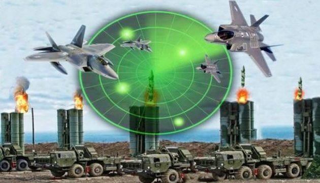 Φόβος στην Τουρκία από το νομοσχέδιο που δίνει όπλα στην Κύπρο και κόβει τα F-35