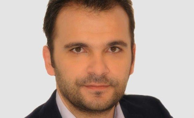Νέα παραίτηση στο ΚΙΝΑΛ με «καρφιά» για τη Φώφη Γεννηματά